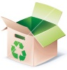 recycle, clean energy, sustainable products, social innovations