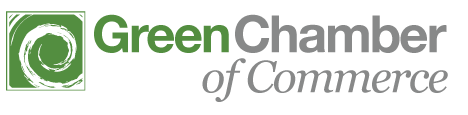 green chamber of commerce, empowering social entrepreneurs